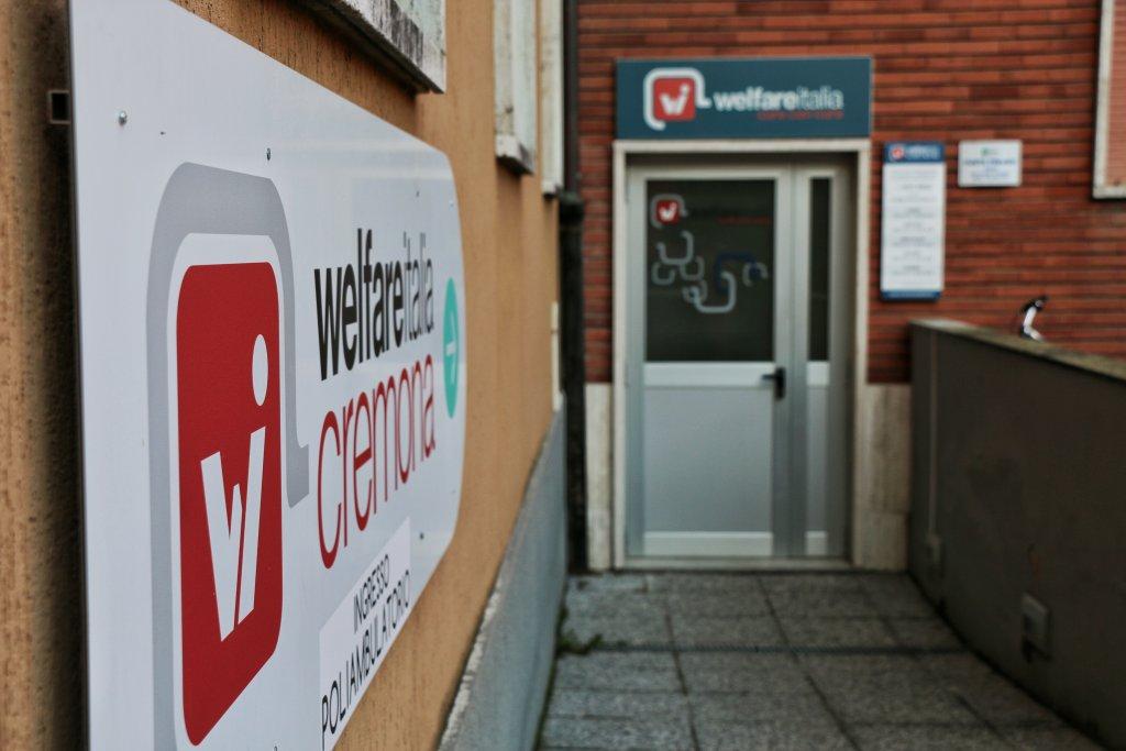Welfare_Cremona
